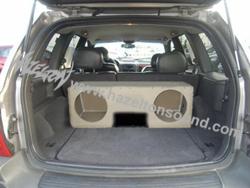 jeep subwoofer design plans. Black Bedroom Furniture Sets. Home Design Ideas